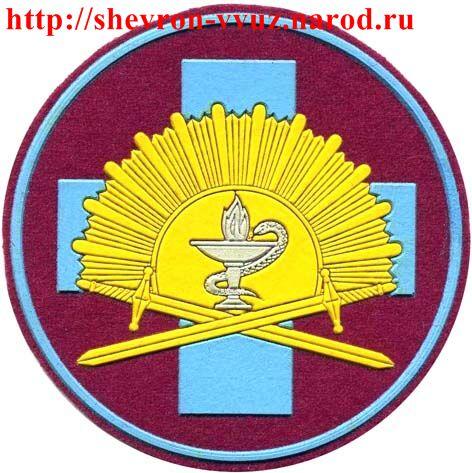 Образцы приказов отдела кадров — Советник